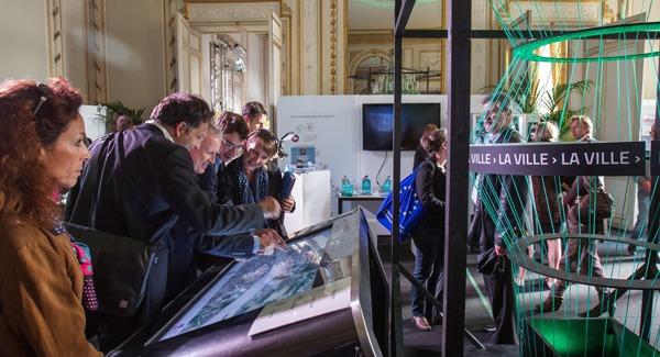 La Semaine Digitale est de retour à Bordeaux