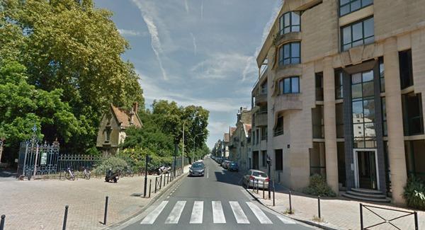 Axysweb déménage ! Votre expert Talend a une nouvelle adresse à Bordeaux