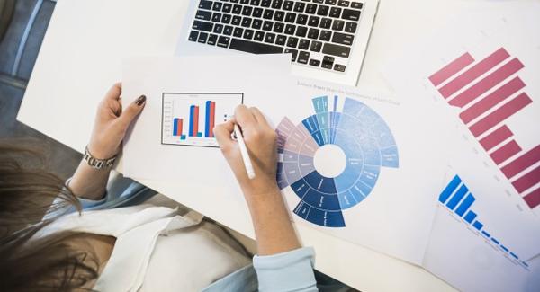 Qu'est ce que la data visualisation ? Définition, avantages et enjeux