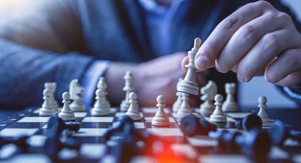 L'importance d'une stratégie data pour les PME et ETI