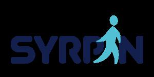 Logo du SYRPIN : Syndicat Professionnel de l'Informatique et du Numérique à Bordeaux