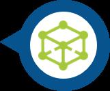Qualité des données : Définir un modèle de gouvernance des données