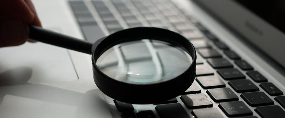 Qualité des données : complétion, cohérence, validité, actualisation, disponibilité et traçabilité.