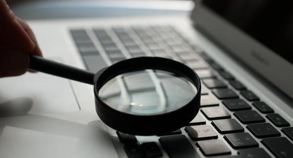 L'importance de la qualité des données pour les entreprises