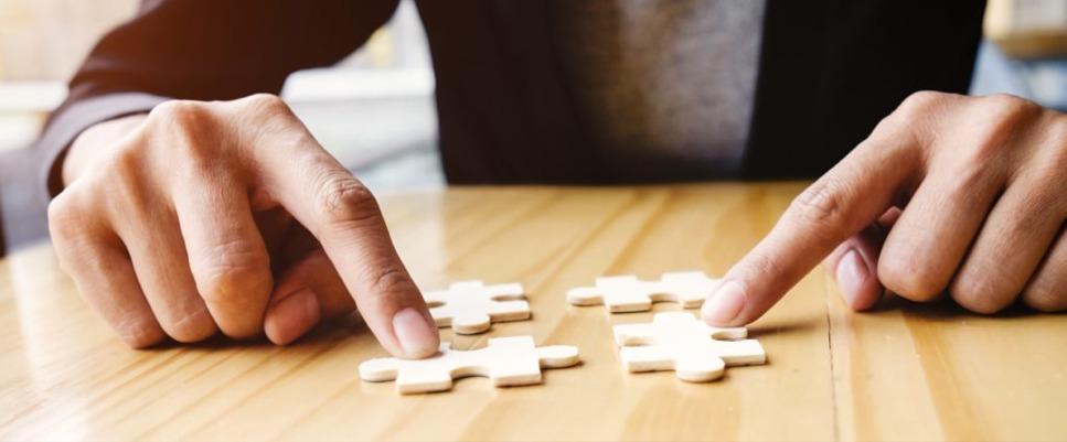 L'interconnexion des systèmes via les API et web services