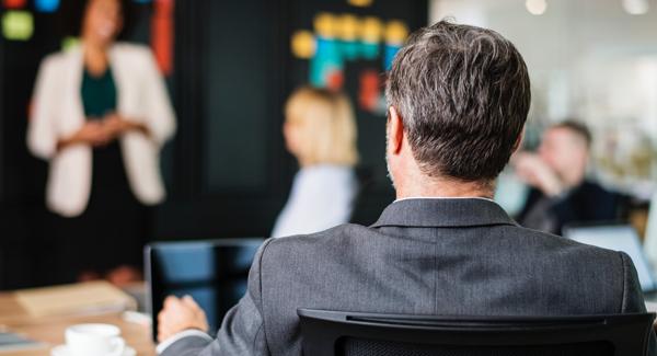 Les nouveaux enjeux des DSI pour la digitalisation des entreprises en 2019