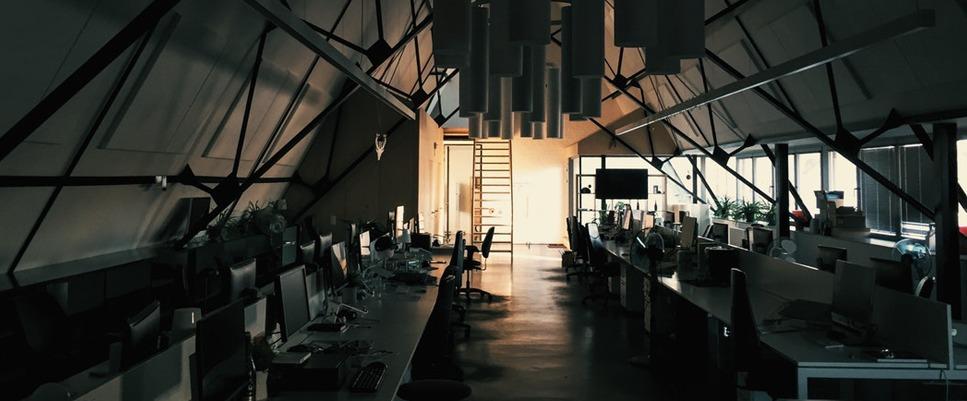 Shadow IT : le cauchemar de la DSI