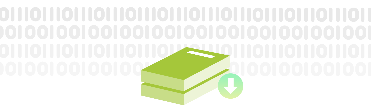 Accès rapide aux guides Axysweb sur le data management
