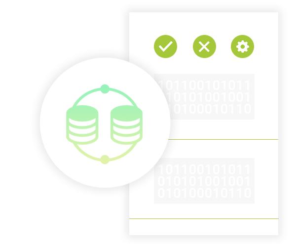 Qu'est ce que Talend Data Integration ?