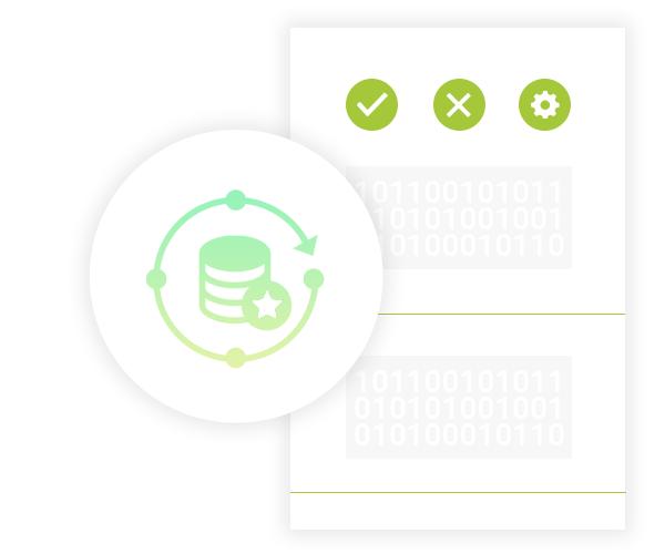 Qu'est ce que Talend Data Quality ?