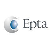 Logo du groupe Epta France
