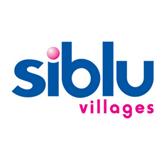 Logo du groupe Siblu Villages