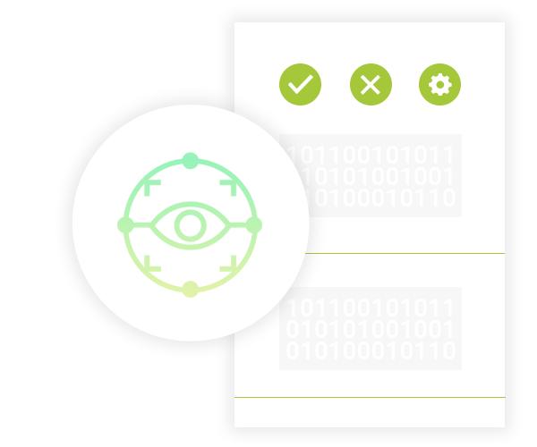 Qu'est ce qu'une solution de monitoring Talend ?