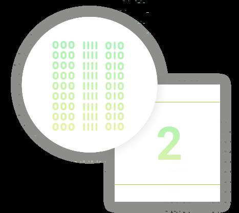 Etape 2 du processus ETL : Transformer les données collectées
