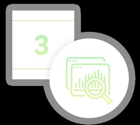 Etape 3 du processus ETL : charger les données exploitables