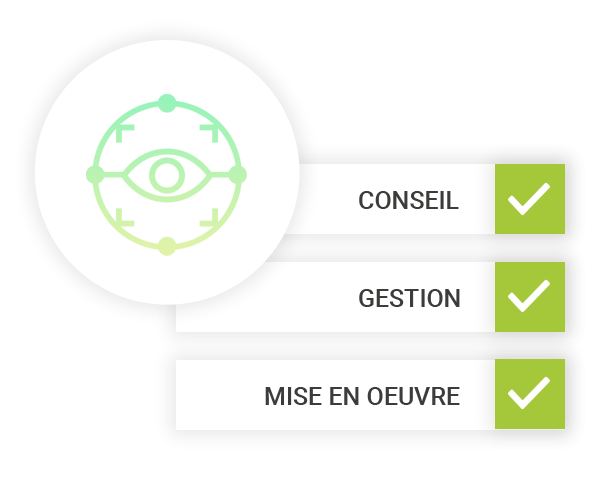 Axysweb : développeur spécialisé dans le monitoring Talend