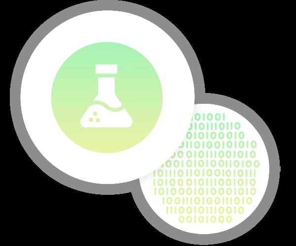 Qu'est-ce que la préparation des données ?