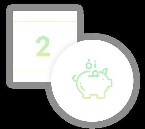Icone : privilégier l'autofinancement pour se développer