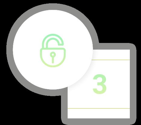 Icone : les technologies open source comme parti-pris