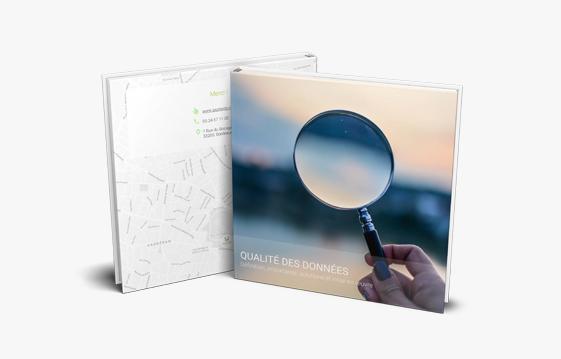 Découvrez le guide pour tout savoir sur la Qualité des données