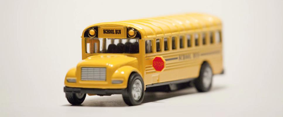 Tout savoir sur l'ESB Enterprise Service Bus