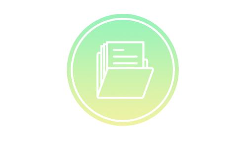 Le MDM permet la gestion des données de référence d'une entreprise