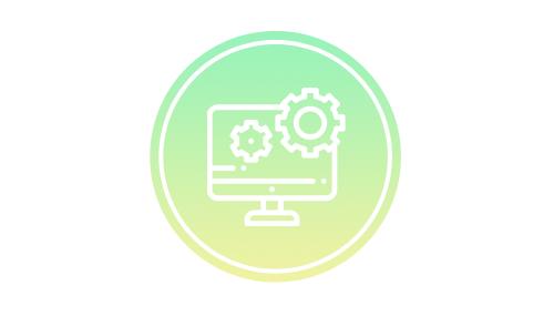 L'ERP est un logiciel de gestion d'entreprise et de suivi des activités