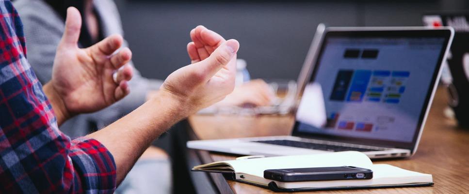 Pourquoi utiliser un ETL pour ses projets d'intégration ?