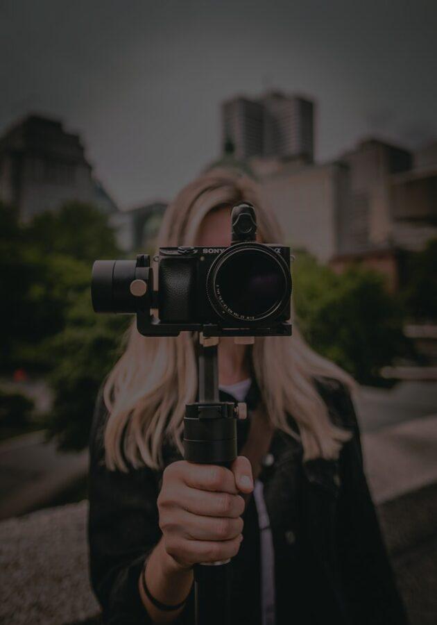 Offre de stage – Chargé(e) de production vidéo & motion designer