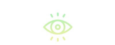 Icone vision globale et actualisée sur les ventes