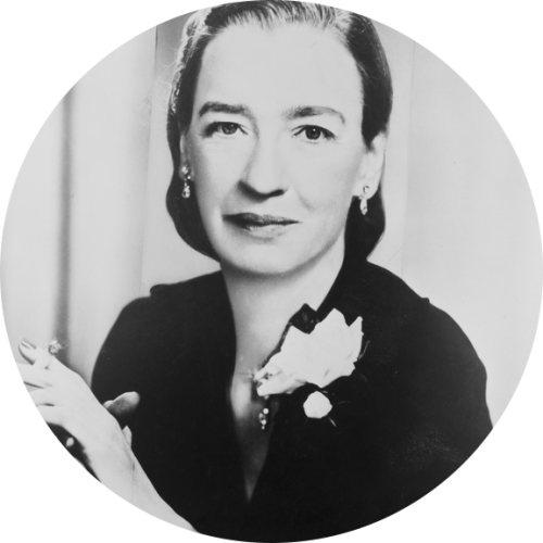 Grace Hopper la reine du logiciel ou software queen