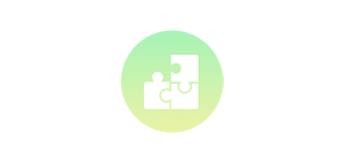 Les domaines d'intervention d'Axysweb : développer des API et services web