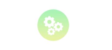 Les domaines d'intervention d'Axysweb : intégrer ses données