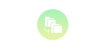 Les domaines d'intervention d'Axysweb : migrer ses données