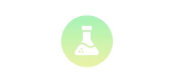 Les domaines d'intervention d'Axysweb : préparer ses données
