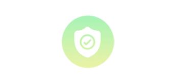 Les domaines d'intervention d'Axysweb : qualifier ses données