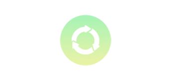Les domaines d'intervention d'Axysweb : synchroniser ses données