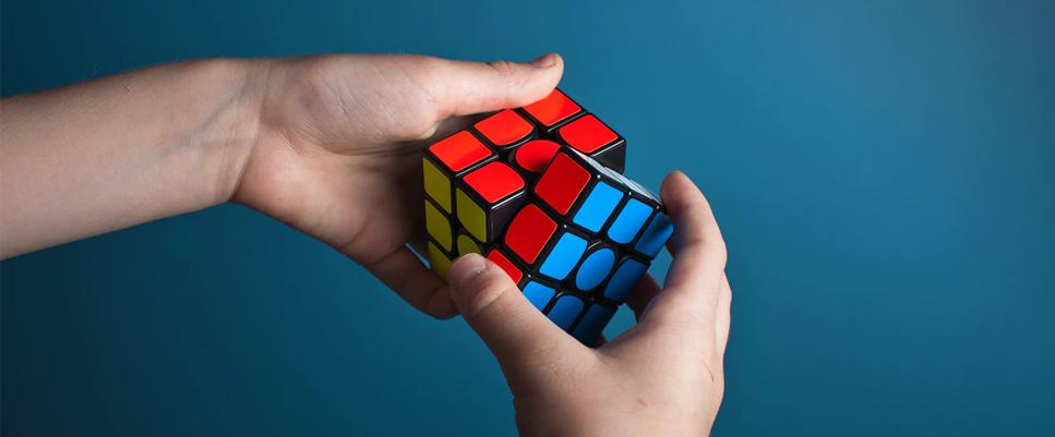 Découvrir le fonctionnement des API grâce à des exemples concrets
