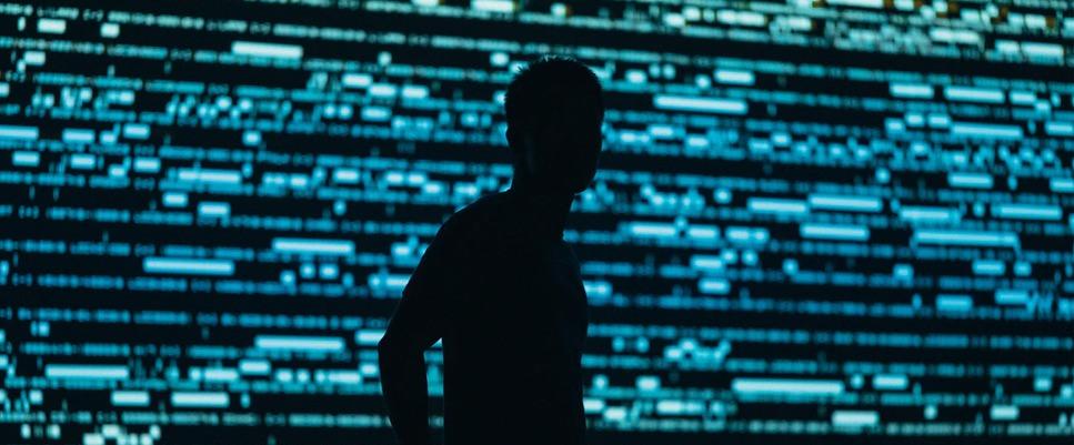 Qu'est-ce que l'anonymisation des données et quels sont ses intérêts ?