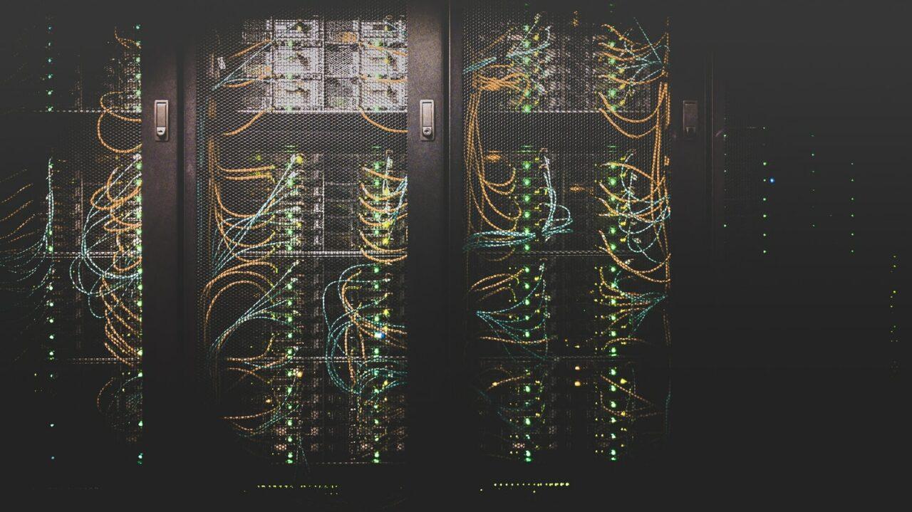 Qu'est-ce qu'un Data center ou centre de données ?