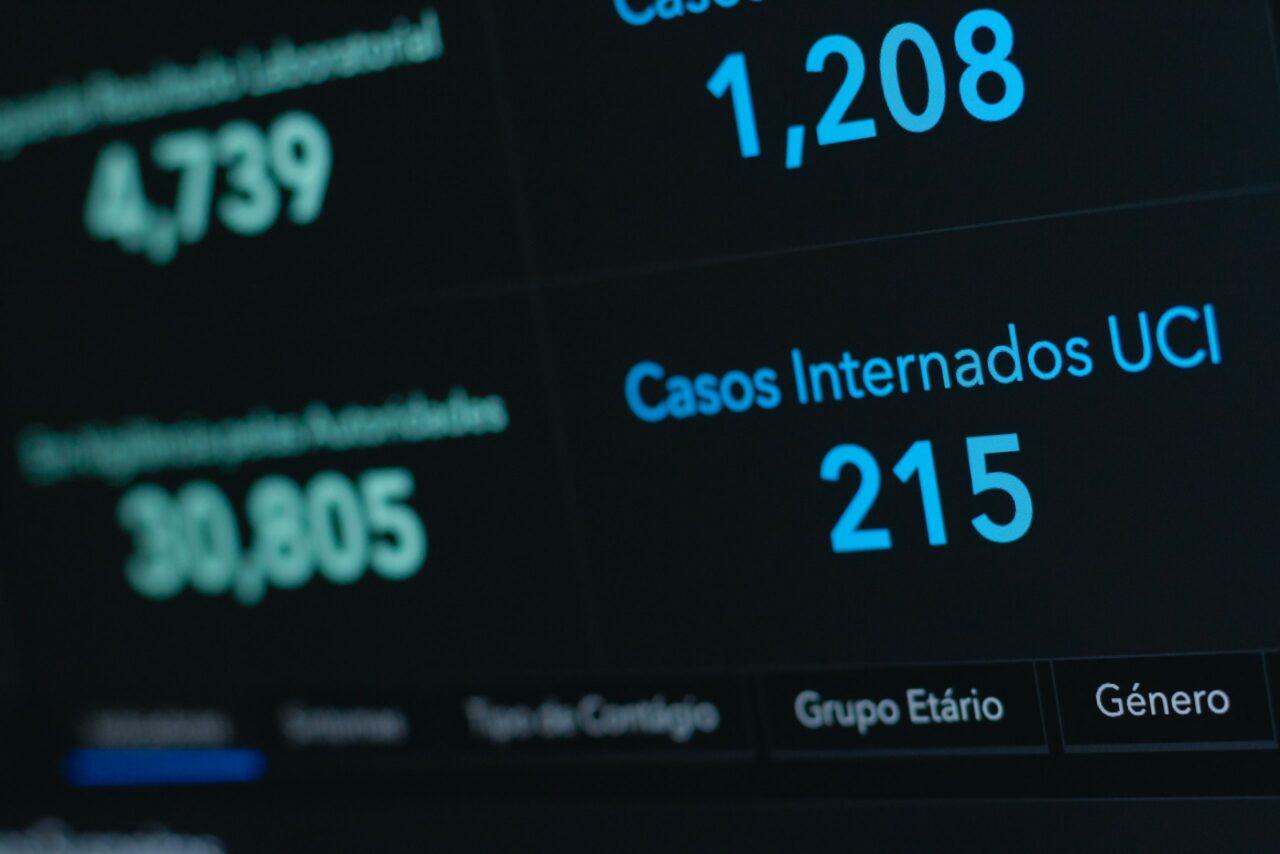L'Open Data exploité par les entreprises