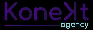 Ouverture d'une nouvelle filiale Axysweb : Konekt Agency !