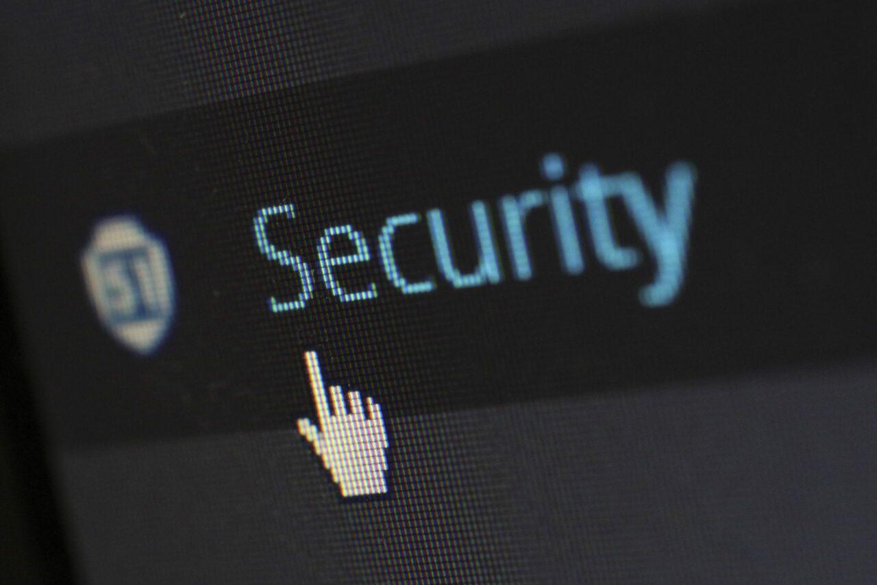 Protection des données : quel rôle joue le RGPD ?